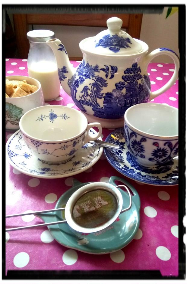 Tea (3)
